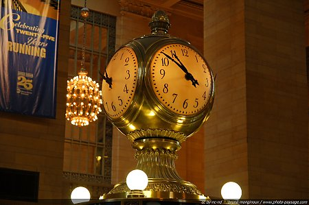 nyc-horloge-cuivre-grand-central-station.jpg