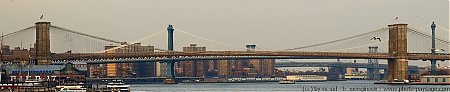 panorama-ponts-brooklyn-manhattan.jpg