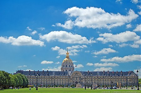 paris-les-invalides.jpg