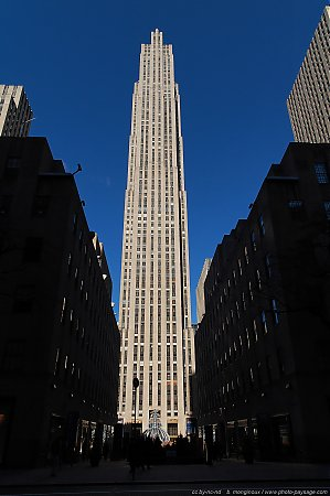 rockfeller-center-new-york.jpg