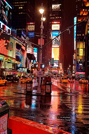 time-square-la-nuit-1.jpg