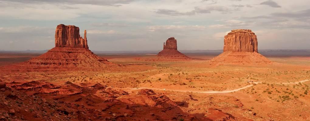 Fonds d 39 cran photo paysage com for Agence paysage de l ouest